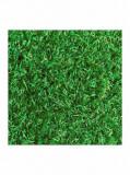 Gazon Artificial Decorino CM195-151101, 100 x 400 cm, polipropilena, Verde