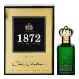 Clive Christian 1872 Men 50ml | Parfum Tester