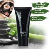 Masca Neagra, Pilaten, Black Mask Originala, din Carbune Activ, tub 60ml