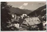 CPIB 15719 CARTE POSTALA - SINAIA, VEDERE, RPR