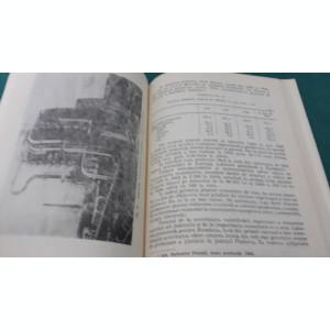 CENTENARUL RAFINĂRIEI PLOIEȘTI *1880-1980/ ION T. TIRIBOI