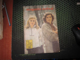 cinema an 1981 h 20