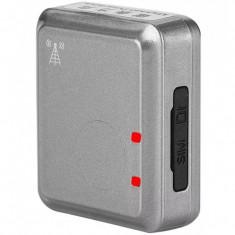 Alarma usa smart iUni V13, GSM, Activare vocala