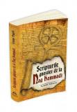 Cumpara ieftin Scripturile gnostice de la Nag Hammadi