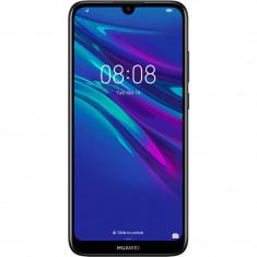 Smartphone Huawei Y6 2019 32GB 2GB RAM Dual Sim 4G Midnight Black