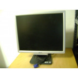 Monitor LCD ACER model AL1716 diagonala 17 inch