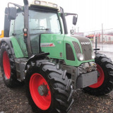 Piese tractor Fendt, in rate, Universal