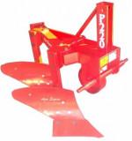 Plug 2 cormane pt. tractor 20-40 CP