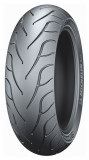 Anvelopa Michelin Commander II 140/90 B15 76H) TL /TT Cod Produs: MX_NEW 03060277PE