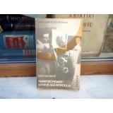 Amintiri pioase - Arhivele Nordului , Marguerite Yourcenar , 1986