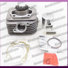 Set Motor SUZUKI Sepia 100  Address 100 AD100 V100