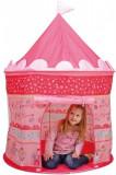 Cumpara ieftin Cort de joaca pentru copii Little Princess