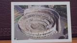 ITALIA - ROMA - COLOSSEUMUL - NECIRCULATA ., Fotografie