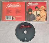 Cumpara ieftin Blondie - Greatest Hits CD (2002)