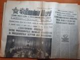 romania libera 24 februarie 1989-art. judetul cluj