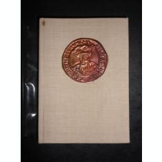 R. THEODORU - VULTURUL editie bibliofila cu 12 gravuri originale de BOGDAN STIHI
