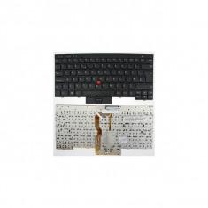 Tastarura Laptop Noua - Lenovo T430 si X230