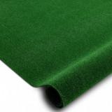 Mocheta gazon artificial, Spring rulou, 133 cm