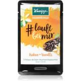 Kneipp #Run With Me Cocoa & Vanilla saruri de baie