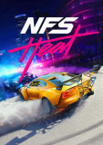 Need for Speed: Heat Origin Key PC CD/DVD/Key Virtual