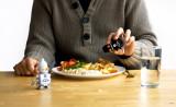 Set solnite cu cheita - Robot | Suck Uk