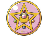 Mousepad ABYStyle Sailor Moon Brooch In Shape