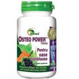 Osteo Power 100cpr Star International Cod: star00079