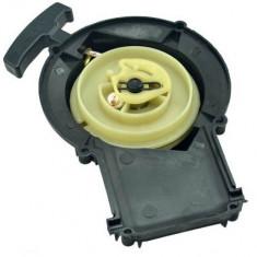 Demaror atomizor Solo 423 model 2
