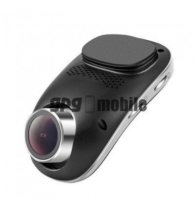 Camera Auto Dash, Cam Star e05, Full HD, 140 grade, MTK 6735 1.3GHz, 512 MB RAM, 4 GB ROM
