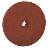 Disc pentru pila electrica ascutit lant drujba 105 x 22.2 x 3.2 mm RAIDER