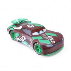 Masinuta metalica Sheldon Shifter Cars Fireball Beach Racers