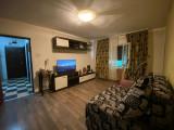 Apartament 2 camere sector 4, Etajul 3