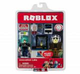 Cumpara ieftin Set 2 figurine Roblox Innovation Labs