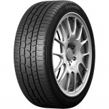 Cumpara ieftin Anvelopa IARNA CONTINENTAL WINTER CONTACT TS830P RUN FLAT 225 55 R16 95H