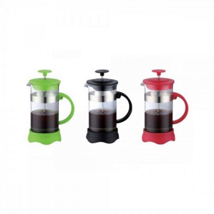PETERHOF Infuzor ceai si cafea 0.8 l