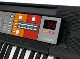 De vanzare Orga YAMAHA F50/ SCHIMB cu guitara bass+amplificator