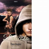 Dincolo: Am murit, din fericire 3/Theo Anghel