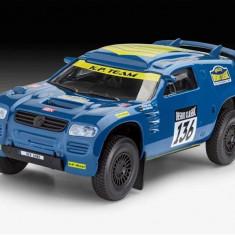 Revell Desert Racer