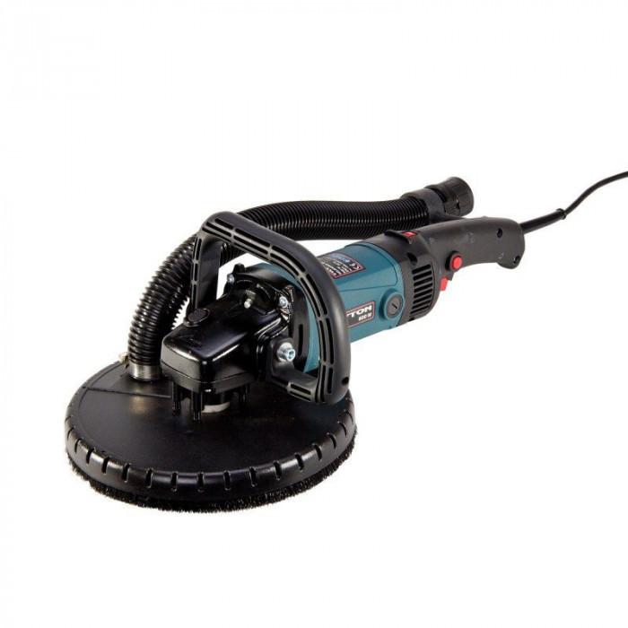 SLEFUITOR PERETE - 225MM / 800W Profi Tools