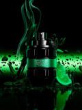 Viktor & Rolf Spicebomb Night Vision Eau de Parfum EDP 90ml pentru Bărbați