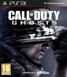 Joc PS3 Call Of Duty: Ghosts