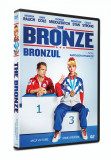 Bronzul / The Bronze - DVD Mania Film