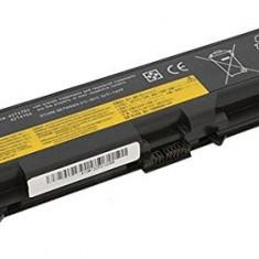 Acumulator laptop nou compatibil LENOVO T420 T510 T520 FRU 42T4795 42T4796 Y5-30