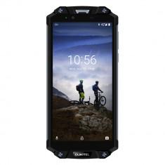 "Oukitel WP2, 6"", baterie 10000mah, octacore, 4GB ram, 64GB memorie, shock resist"