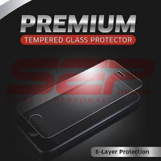 Geam protectie display sticla 0,26 mm samsung galaxy s8 plus