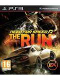 Joc PS3 Need for Speed - The Run - NFS