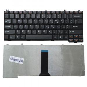 Tastatura Laptop Lenovo Ideapad Y510A