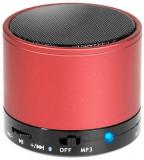 Boxa Portabila Tracer Stream BT, Bluetooth (Rosu)