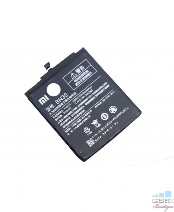 Acumulator Xiaomi Redmi 4A BN30