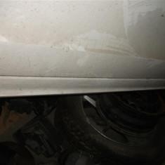Ornamente usa prag dreapta fata Audi Q5 an 2012 2,0TDI,170cp